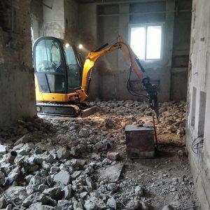 ClearTalent Hungary Kft. - betontores, bontokalapacs, gepi foldmunka_15